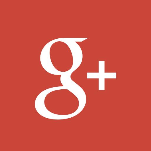 Takip Edin Google+